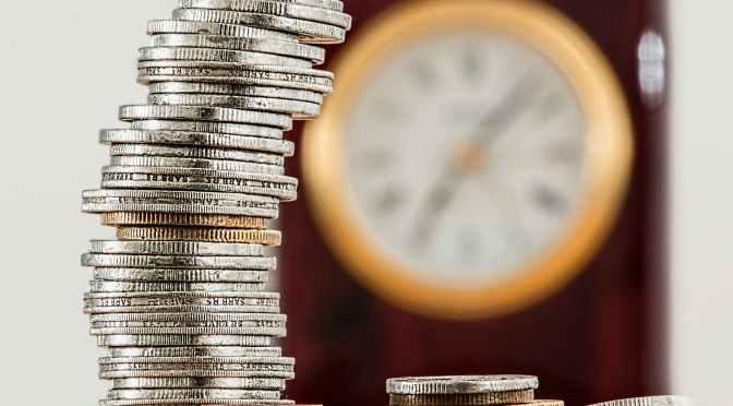 Порядок перерахування до держбюджету митних та інших платежів